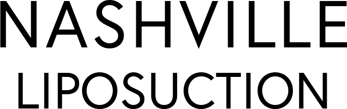 Nashville Liposuction - Logo